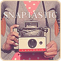 Snaptastic - Toplist for Photographers